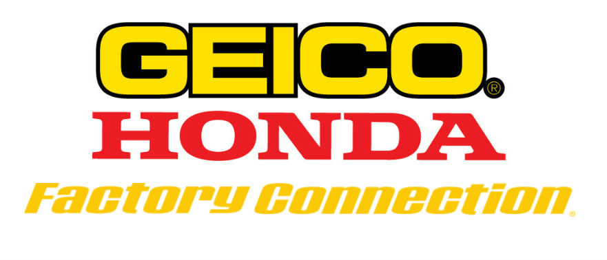 GeicoFactory