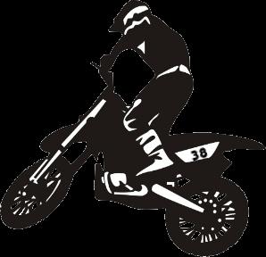dirtbike-rider-1024x957