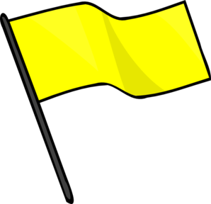 yellow-flag-md